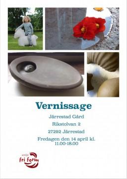 Aktuellt - Arkiv - Skulptörförbundet 8d652b1d97d41